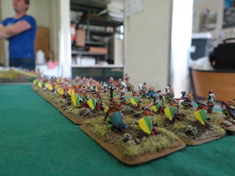La bataille des deux monts Dsc05216