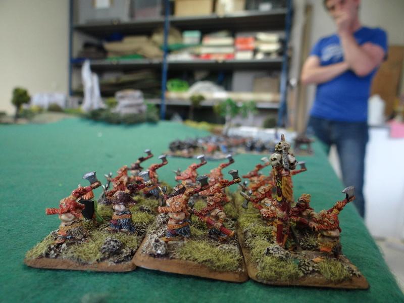 La bataille des deux monts Dsc05217