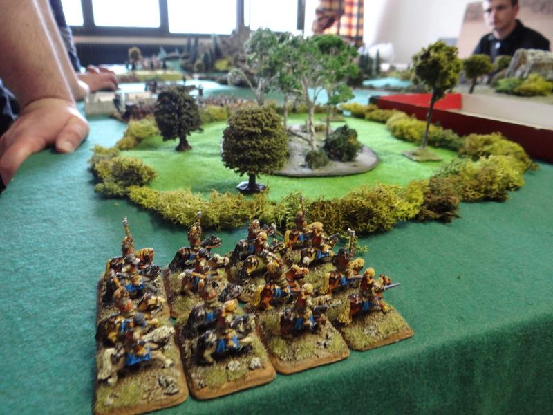 La bataille des deux monts Dsc05218