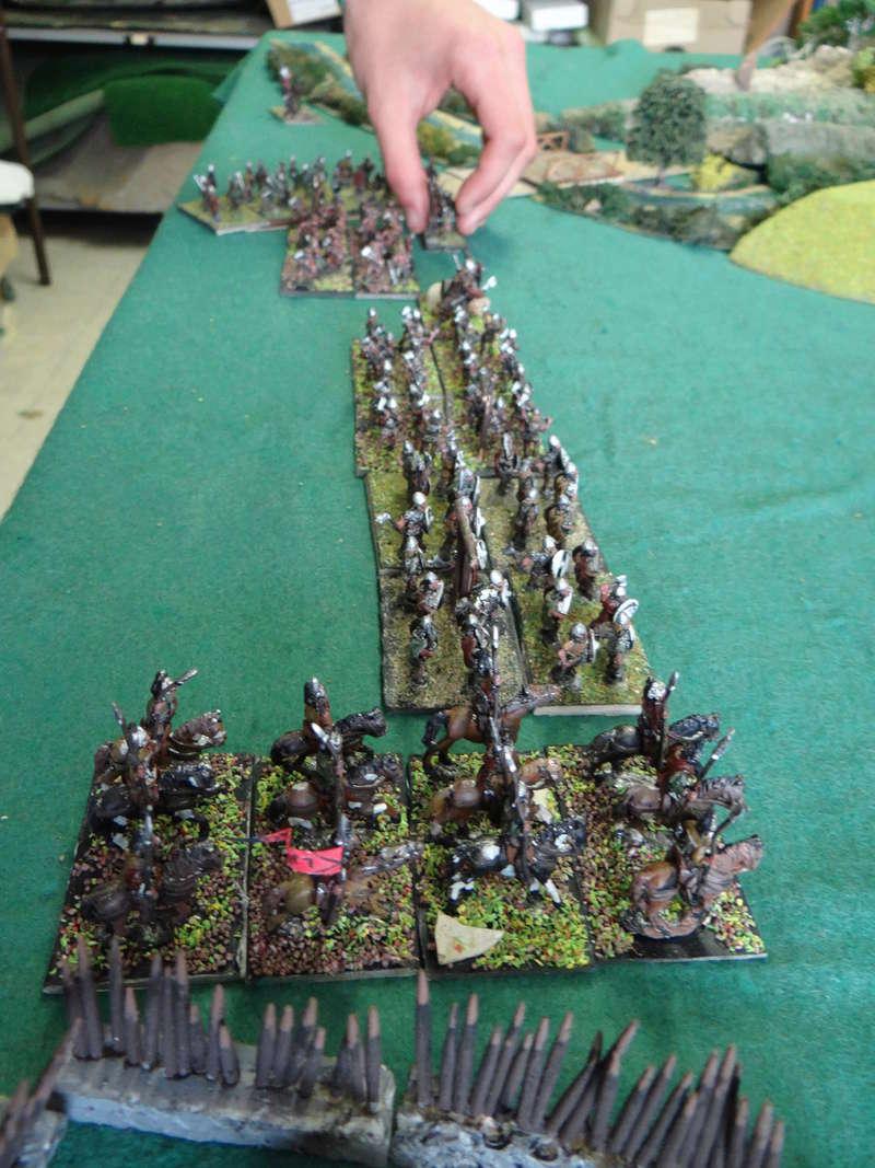 La bataille des deux monts Dsc05219