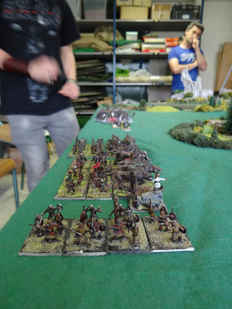 La bataille des deux monts Dsc05220