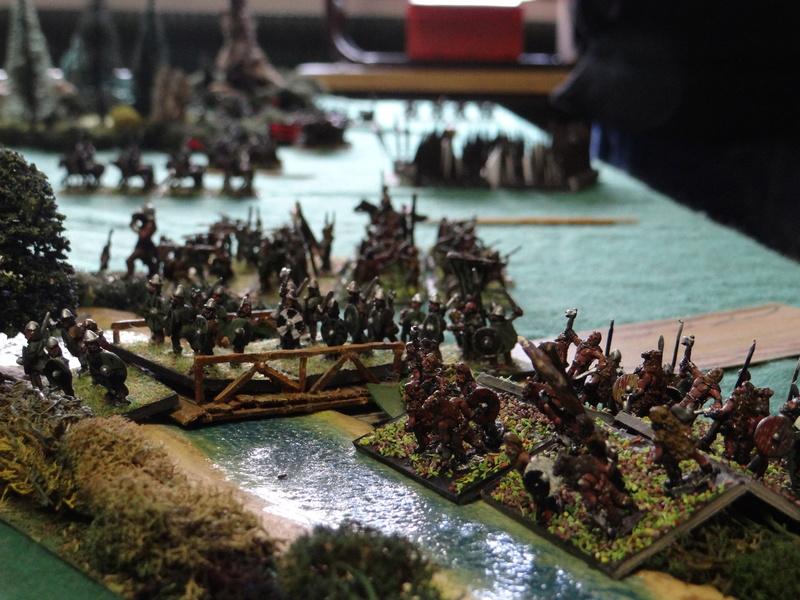 La bataille des deux monts Dsc05221