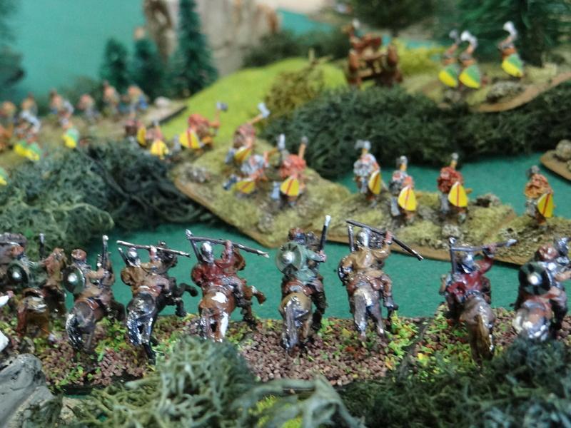 La bataille des deux monts Dsc05222