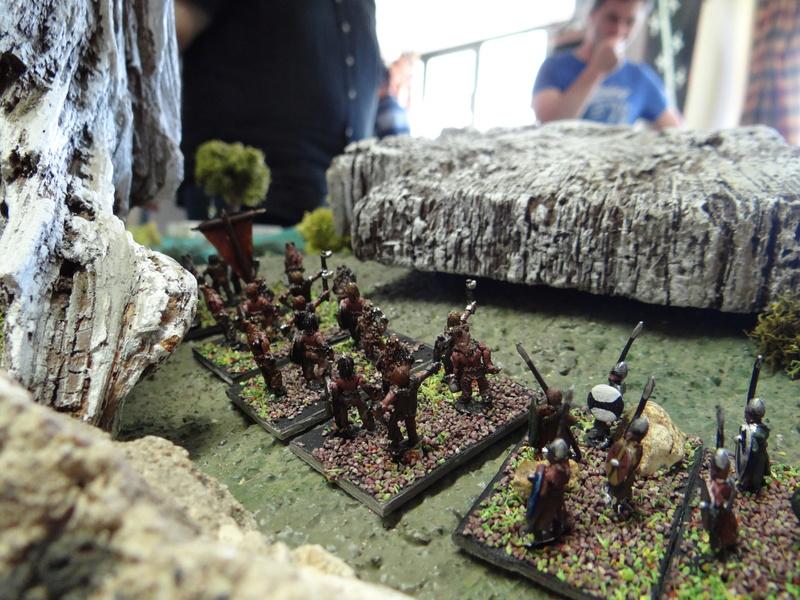 La bataille des deux monts Dsc05223