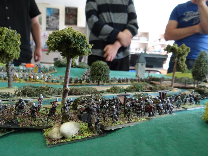 La bataille des deux monts Dsc05224