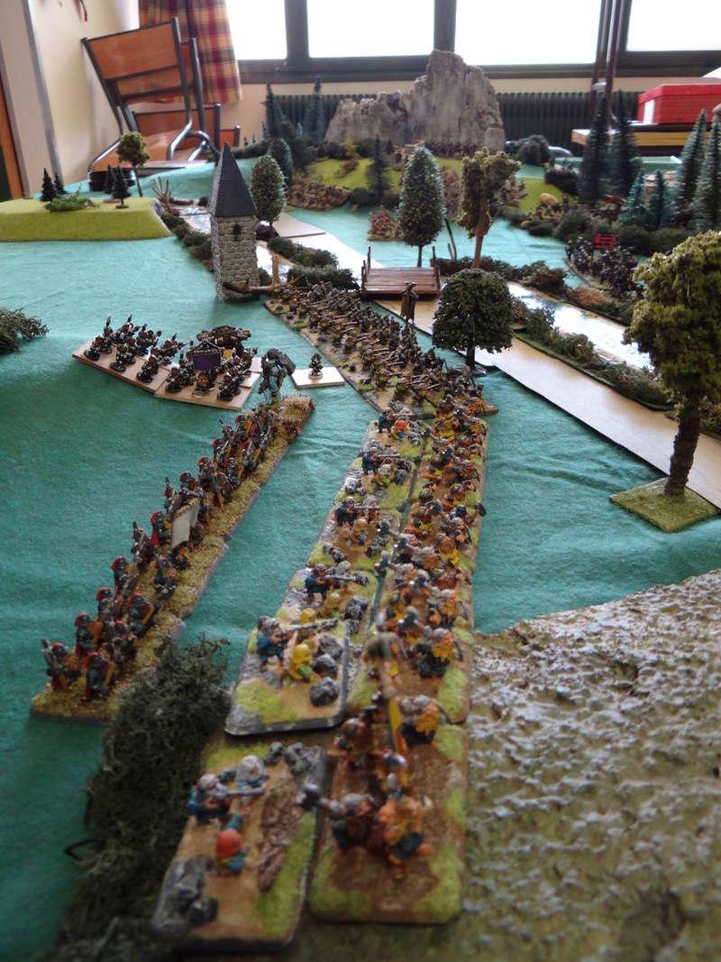 La bataille des deux monts Dsc05225