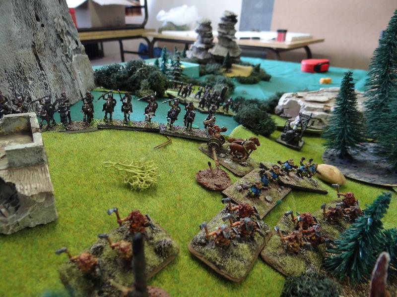La bataille des deux monts Dsc05310