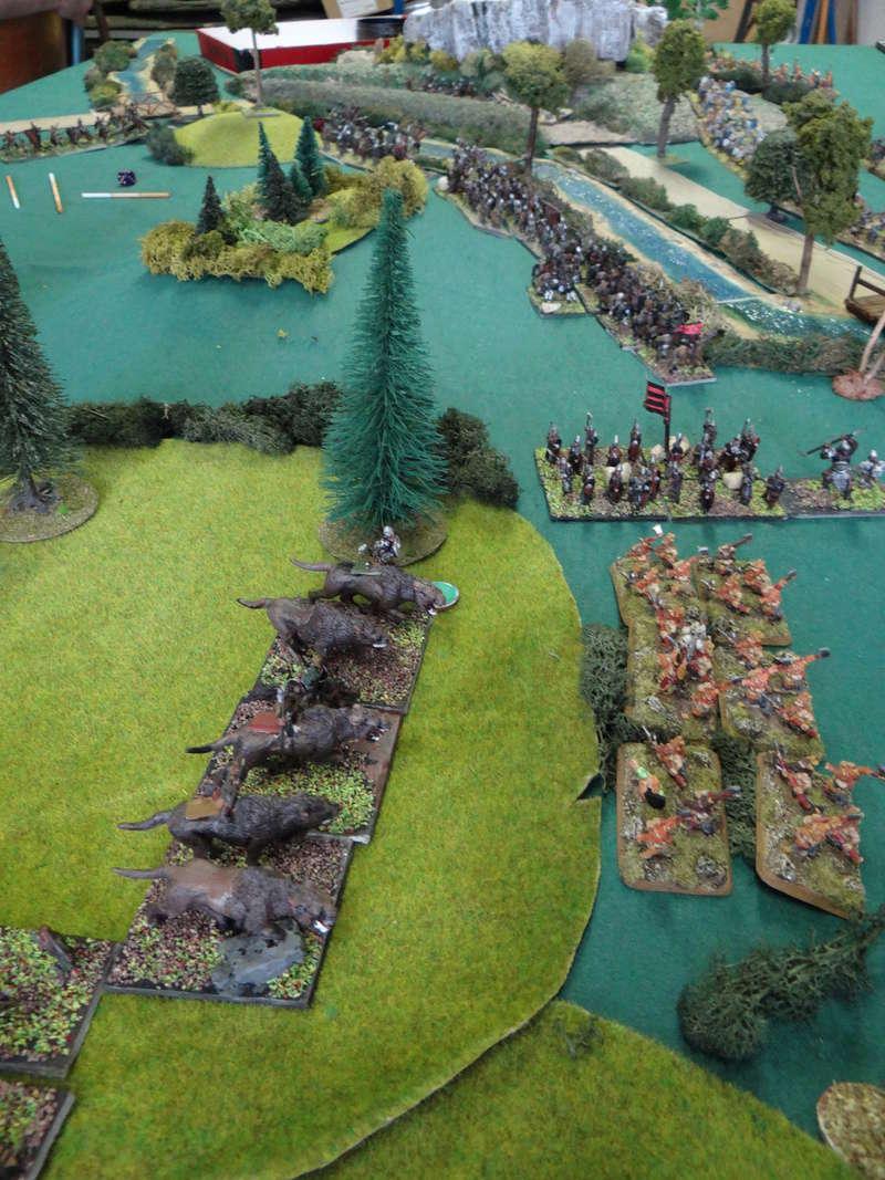 La bataille des deux monts Dsc05311