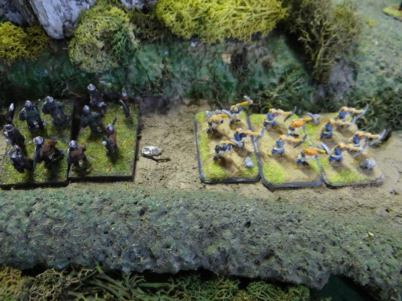 La bataille des deux monts Dsc05312