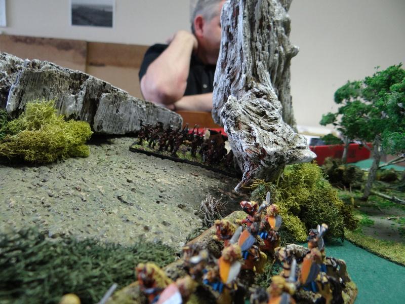 La bataille des deux monts Dsc05313