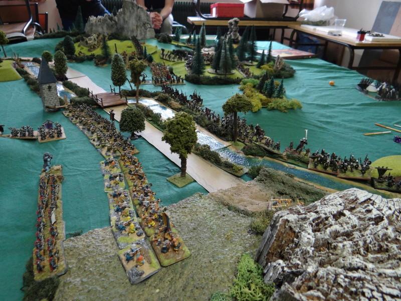 La bataille des deux monts Dsc05314