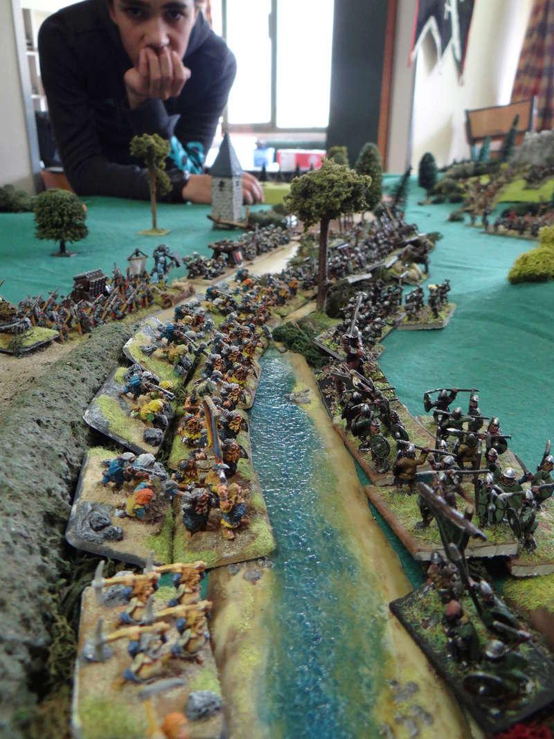 La bataille des deux monts Dsc05315