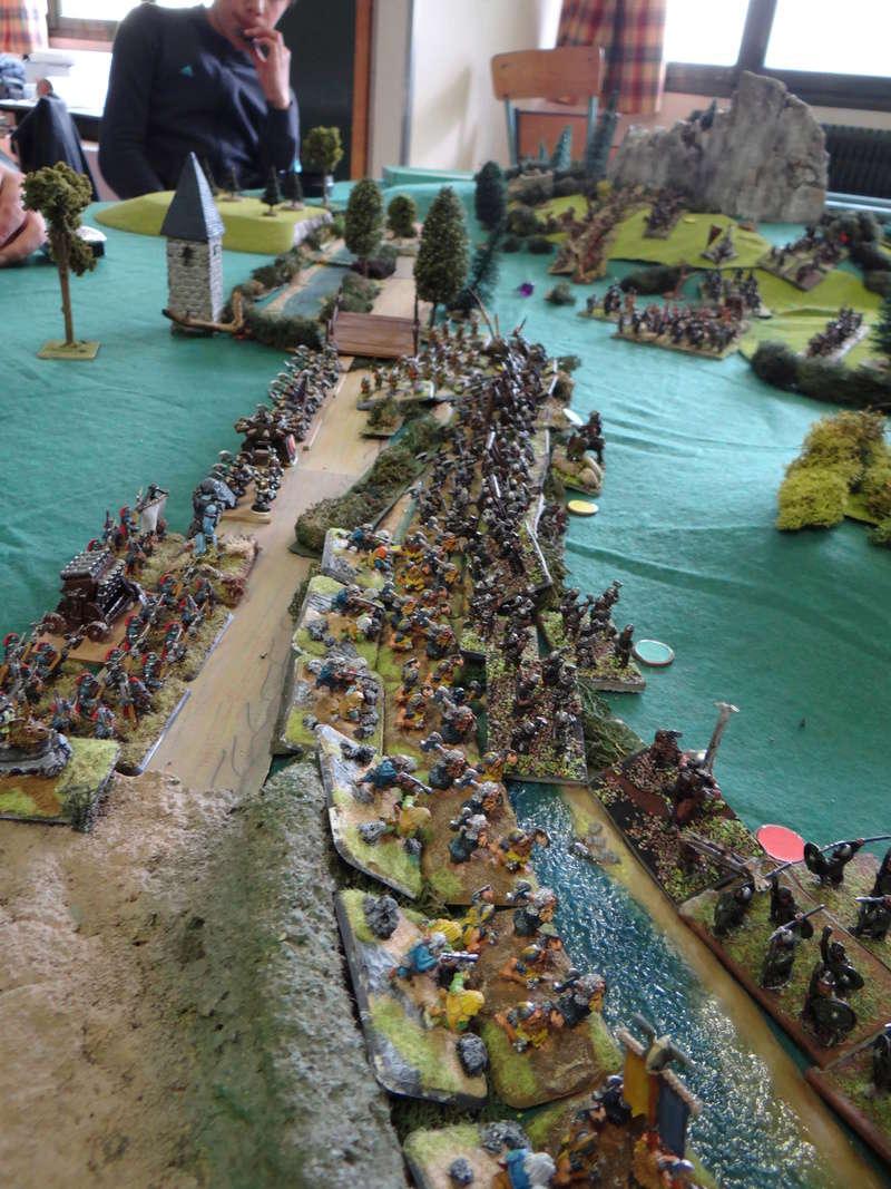 La bataille des deux monts Dsc05316