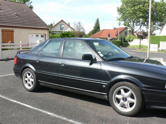 Breton en STDT P1080210