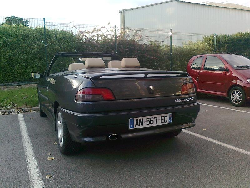 Breton en STDT Photo012