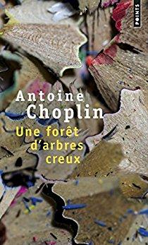 Antoine Choplin 5167yg10