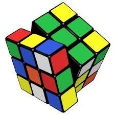Sigismund Krzyzanowski Cube11