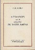Ramuz Charles-Ferdinand Img09611