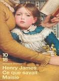 Henry James Maisie10