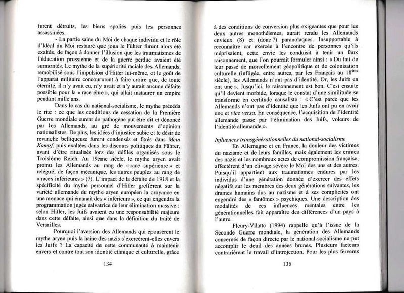 contemythe - Pascal Hachet Mythe_10