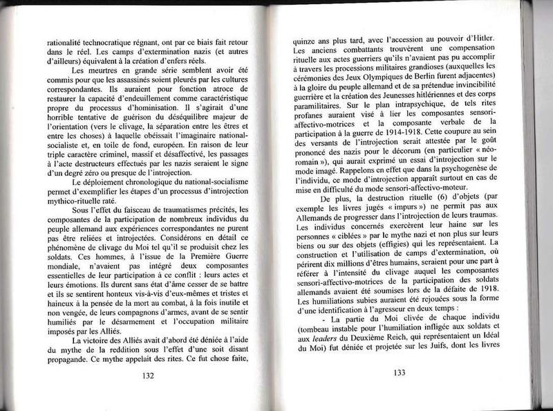 contemythe - Pascal Hachet Mythe_11