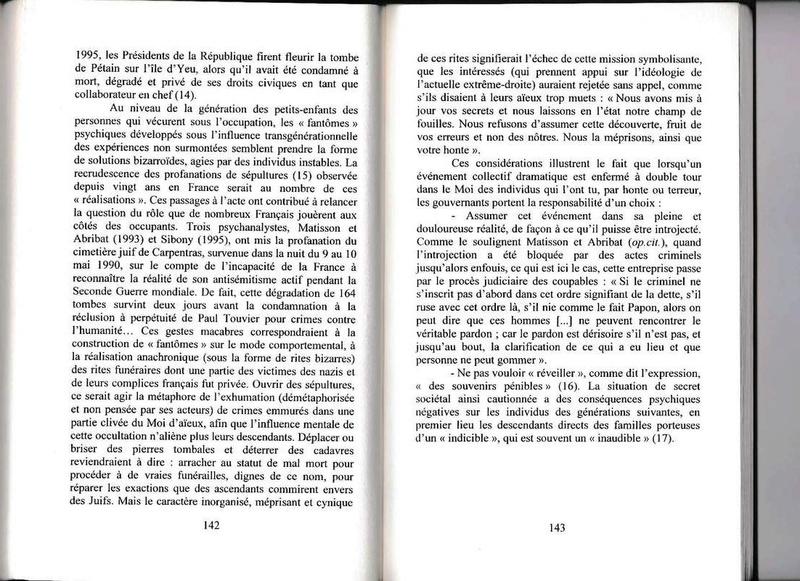 contemythe - Pascal Hachet Mythe_12