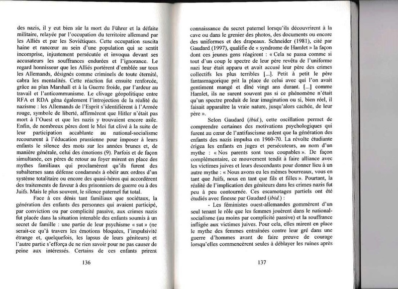 contemythe - Pascal Hachet Mythe_13