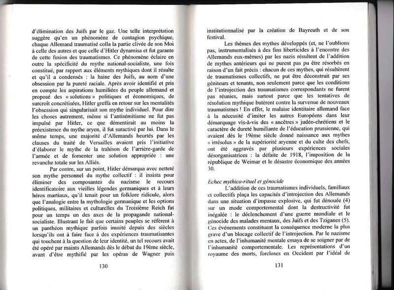 contemythe - Pascal Hachet Mythe_14