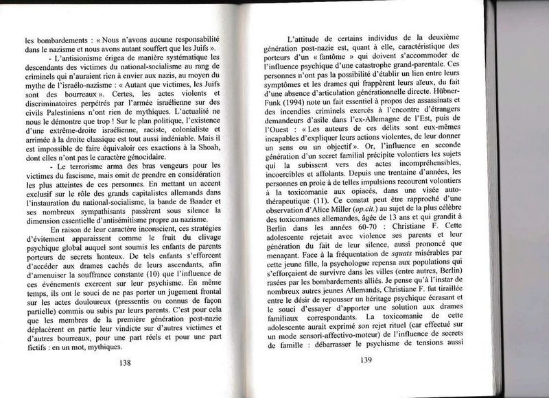 contemythe - Pascal Hachet Mythe_15