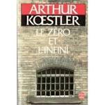 communautejuive - Arthur Koestler Ooozer10