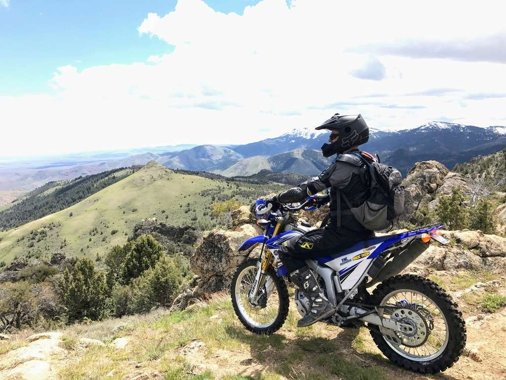 WWGuy's WR250R photo thread - Page 4 Img_1411