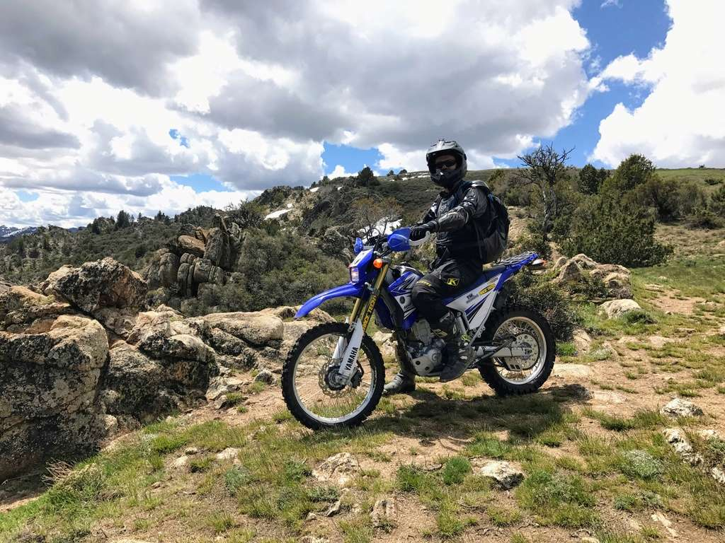 WWGuy's WR250R photo thread - Page 4 Img_1412