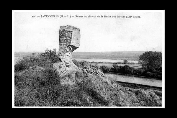 Pierre Ier de Bretagne, un Capétien sur le trône ducal breton. 018