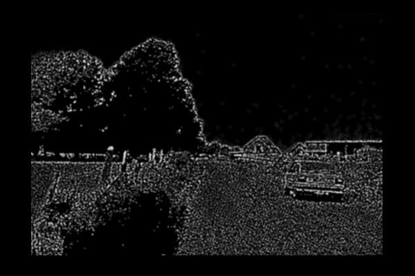 URECAT - UFO Related Entities Catalog - VF:   Les OVNIS vus de près 217