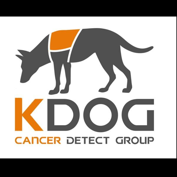 Détection du cancer du sein. Le flair des chiens efficace à 100%  Sans_145
