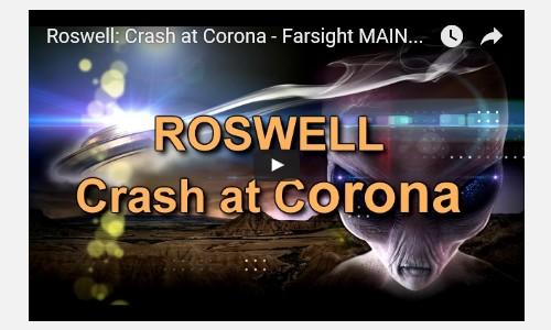 Expériences de visions à distance bouleversantes sur le crash de Roswell 26 Février 2017 Sans_248