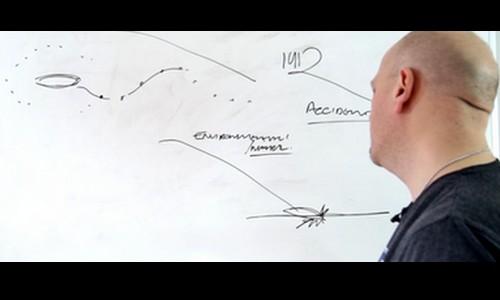 Expériences de visions à distance bouleversantes sur le crash de Roswell 26 Février 2017 Sans_254
