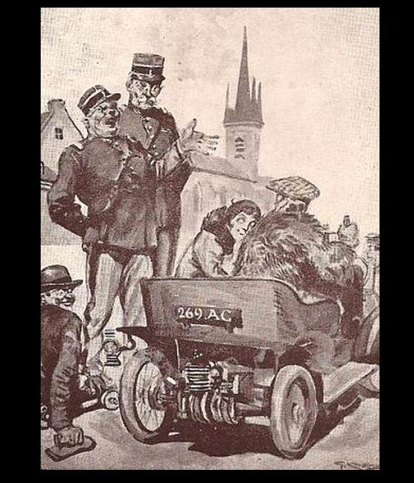 Le Radar de 1925 Sans_363