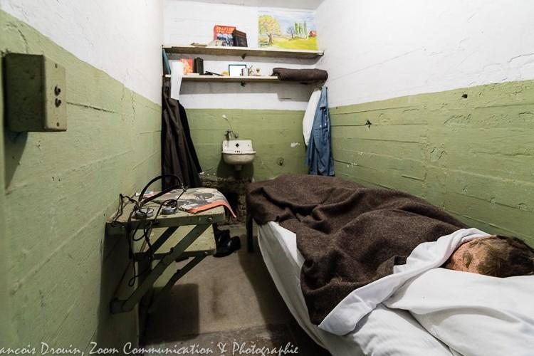 L'incroyable histoire des évadés d'Alcatraz Sans_382