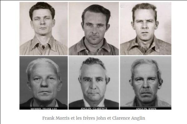 L'incroyable histoire des évadés d'Alcatraz Sans_384