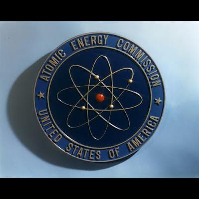 Nucléaire et OVNI, suite  Sans_454