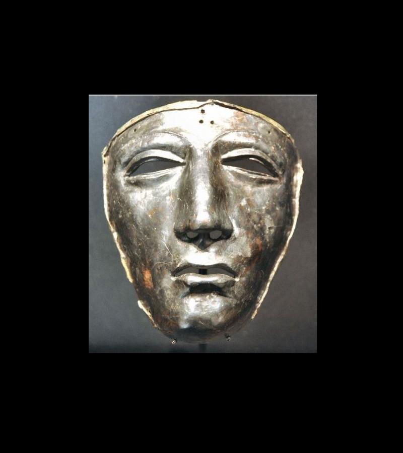 En Allemagne, découverte d'un trésor sur le site d'un des plus grands désastres militaires de Rome Sans_536