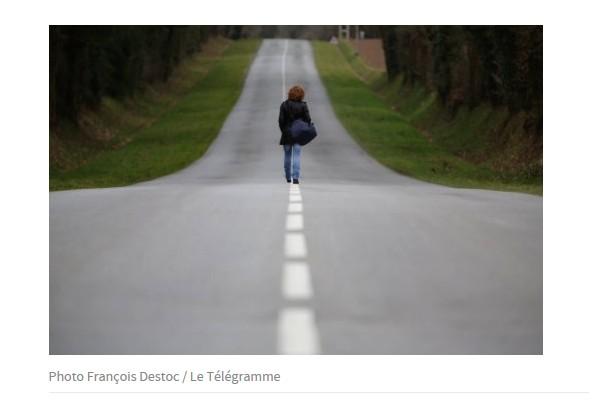Santé. Les Bretons sont les plus dépressifs  Sans_633
