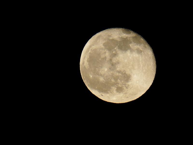 La première bombe atomique donne des indications sur la formation de la Lune Sans_t41