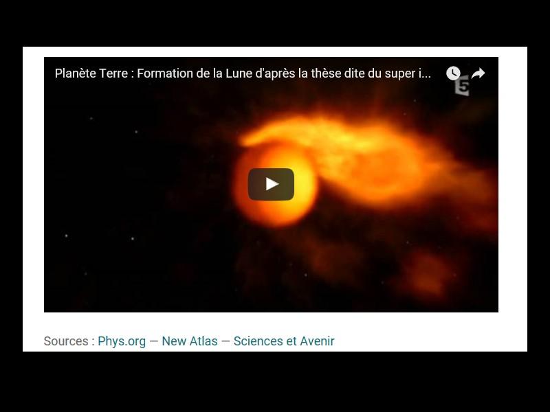 La première bombe atomique donne des indications sur la formation de la Lune Sans_t42