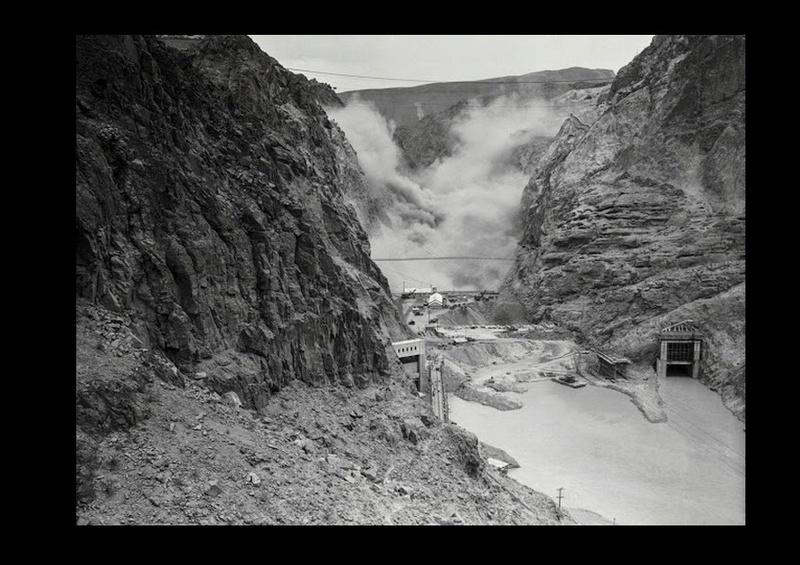 Un chantier colossal : le Hoover Dam  Sans_t69