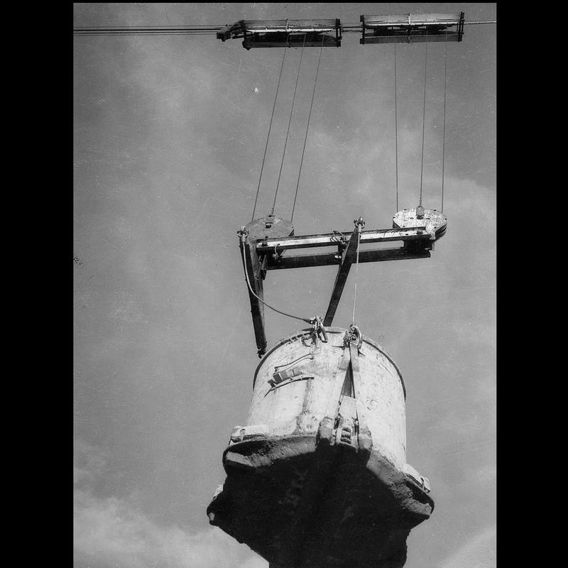 Un chantier colossal : le Hoover Dam  Sans_t78