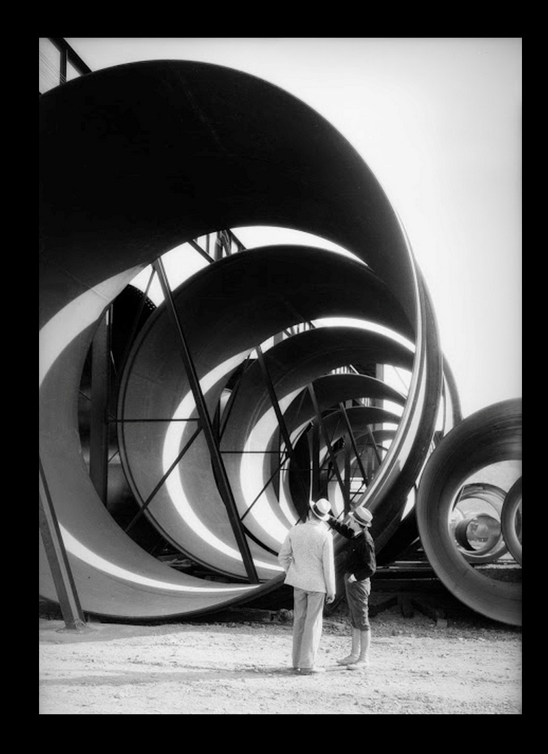 Un chantier colossal : le Hoover Dam  Sans_t82