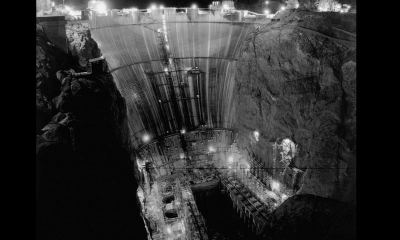 Un chantier colossal : le Hoover Dam  Sans_t87