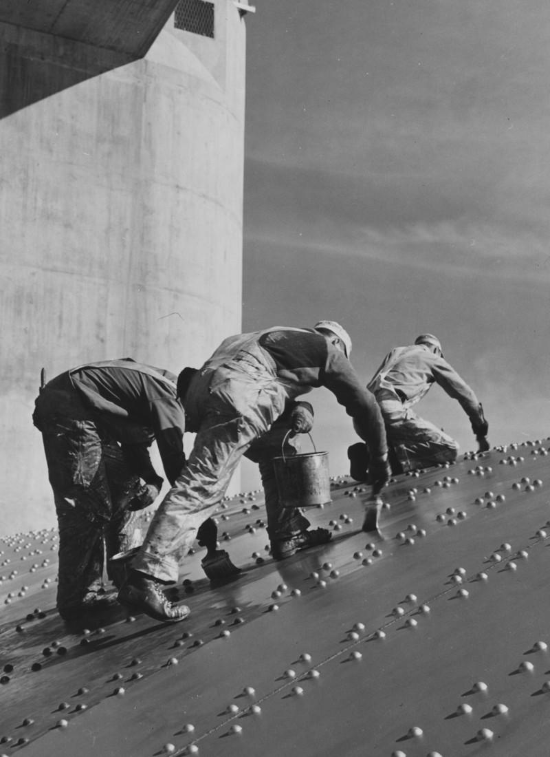 Un chantier colossal : le Hoover Dam  Sans_t88